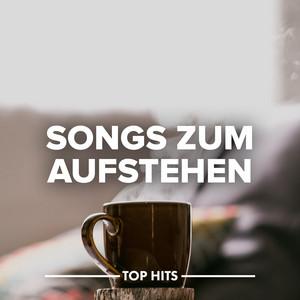 Songs zum Aufstehen