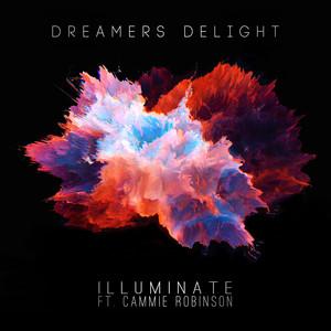 Illuminate (feat. Cammie Robinson)