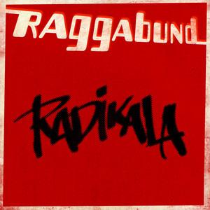 Radikala