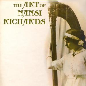 The Art Of Nansi Richards album