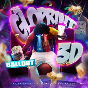 GLOPRINT 3D