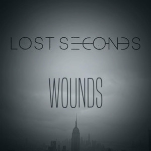 Lost Seconds