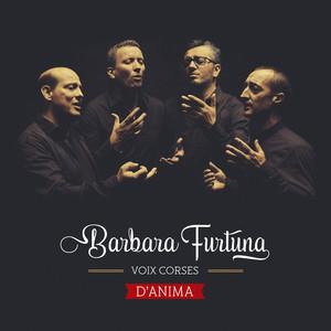 Lamentu Di U Castagnu by Barbara Furtuna