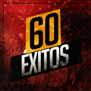 60 Éxitos album
