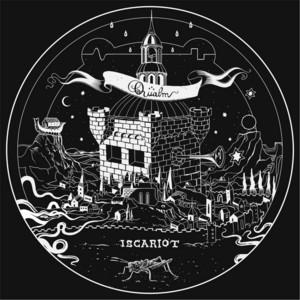 Qualm / Iscariot