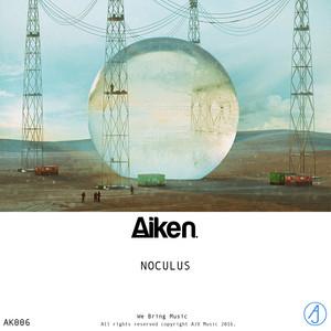 Noculus cover art