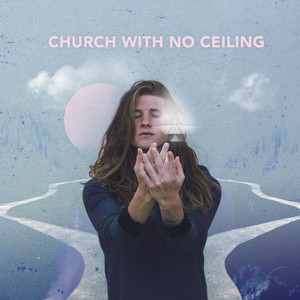 Church With No Ceiling