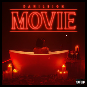 Levi High (feat. DaBaby) by DaniLeigh, DaBaby