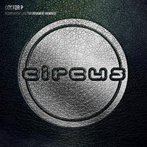 Business (Remixes)