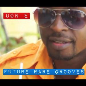 Future Rare Grooves