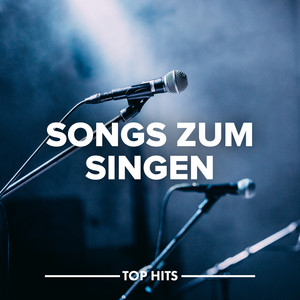 Songs zum Singen