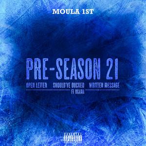 Pre-Season 21