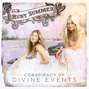 Ruby Summer