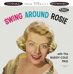 Swing Around Rosie album