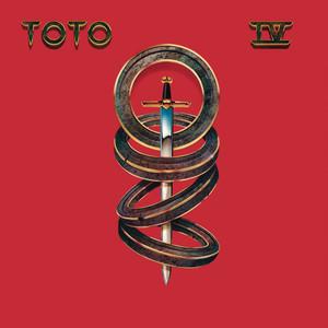 Toto – Africa (Studio Acapella)