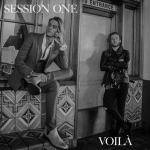 Session One (Acoustic)