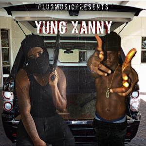 Yung Xanny
