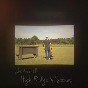 High Ridge & Stones