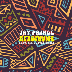 Afrophunk
