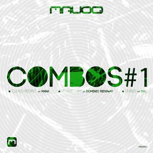 Combos #01