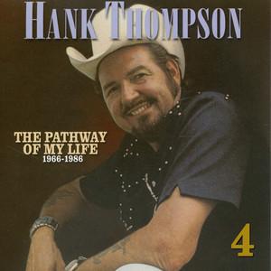 Pathway of My Life 1966 - 1986, Pt. 4 of 8 album