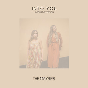 Into You (Acoustic Version)