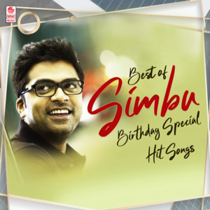 Best Of Simbu Birthday Specials Hit Songs