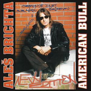 Aleš Brichta - American Bull (New Edition)