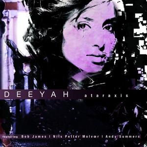 Deeyah