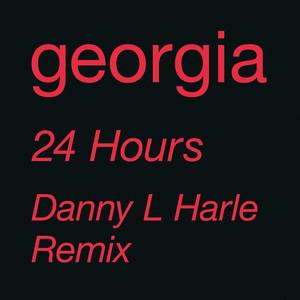 24 Hours (Danny L Harle Remix)