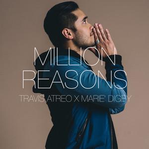 Million Reasons