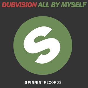 All By Myself (Radio Edit)