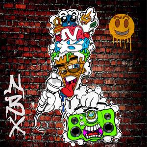 NBX album