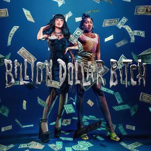 Billion Dollar Bitch