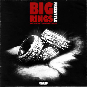 Big Rings Freestyle
