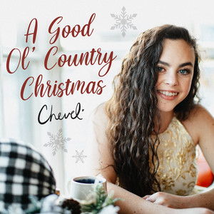 A Good Ol' Country Christmas
