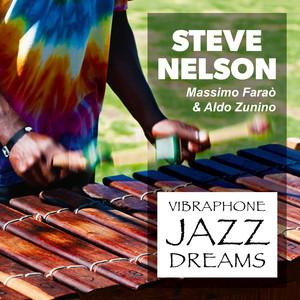 Vibraphone Jazz Dreams album