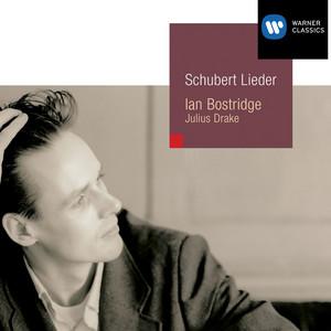 Schubert: Die Forelle, D. 550
