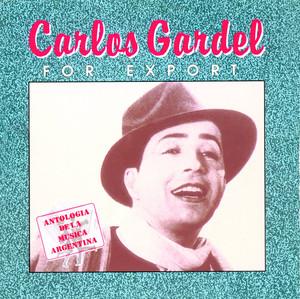 For Export - Carlos Gardel