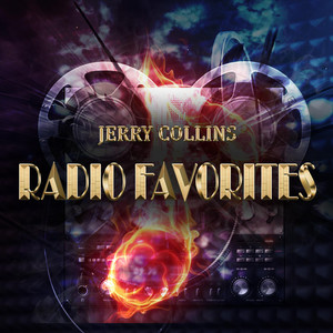 Radio Favorites album
