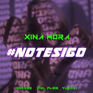 #NOTESIGO