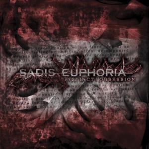 In Ritual by Sadis Euphoria