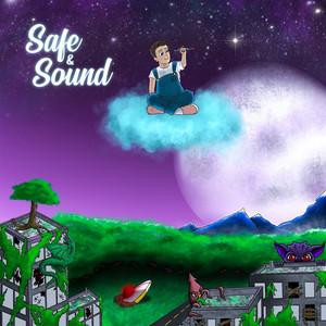 Safe & Sound