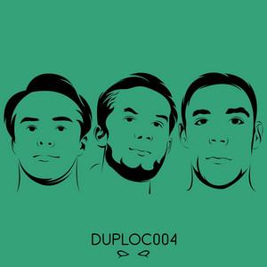 DUPLOC004