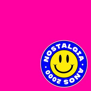 Nostalgia Anos 2000