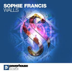 Walls (Radio Edit)