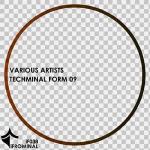 Bed Bled - Stephen Macias Remix cover art