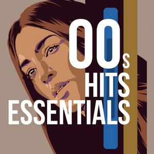 00s Hits Essentials