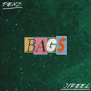 Bags by Denz, Jireel