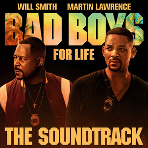 Bad Boys For Life Soundtrack album
